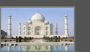places to see agra